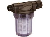 Аксессуар для поверхностного насоса GARDENA Фильтр предварительной очистки до 3000 л/ч 01731-20.000.00
