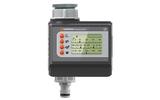 Система управления поливом GARDENA Таймер подачи воды EasyControl 01881-29.000.00