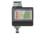 GARDENA Таймер подачи воды EasyControl 01881-29.000.00