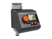 Система управления поливом GARDENA Таймер подачи воды SelectControl 01885-29.000.00