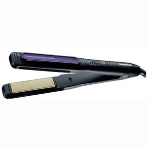Фен и прибор для укладки Panasonic EH-HW18-K865