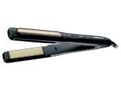 Фен и прибор для укладки Panasonic EH-HW58-K865