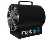 Тепловая пушка Timberk TIH R2S 3K