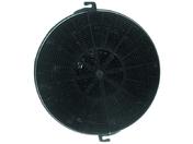 Угольный фильтр для вытяжки Shindo S.C.PN.01.06