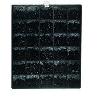Угольный фильтр для вытяжки Shindo S.C.RF.02.05