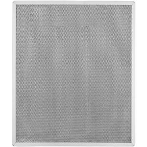 Угольный фильтр для вытяжки Shindo S.C.PU.02.03