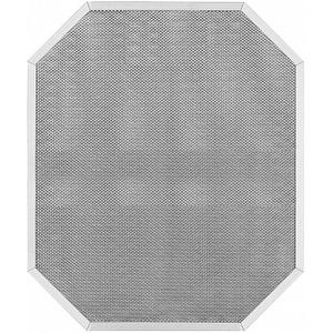 Угольный фильтр для вытяжки Shindo S.C.PU.02.04