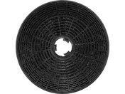 Угольный фильтр для вытяжки Kronasteel KE