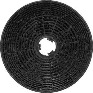 Угольный фильтр для вытяжки Krona KE
