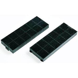 Угольный фильтр для вытяжки Krona PE