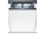 Встраиваемая посудомоечная машина Bosch SMV25CX00R