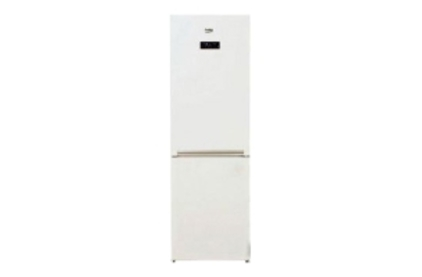 Холодильник двухкамерный Beko RCNK 356E20 B