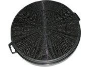 Угольный фильтр для вытяжки MBS F-017 Фильтр угольный для ACCACIA