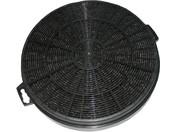 Угольный фильтр для вытяжки MBS F-019 Фильтр угольный для GERBERA