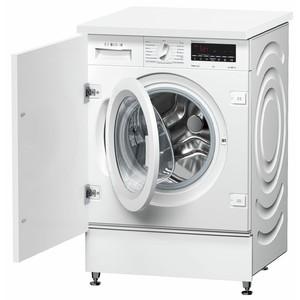 Встраиваемая стиральная машина Bosch WIW28540OE