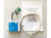 Адаптер для дистанционного управления Daikin AF-D/02