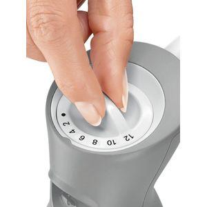Блендер погружной Bosch MSM66020