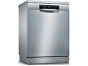 Отдельно стоящая посудомоечная машина Bosch SMS66MI00R