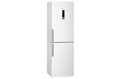 Холодильник двухкамерный Siemens KG39NXW15R
