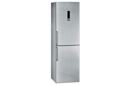 Холодильник двухкамерный Siemens KG39NXI15R