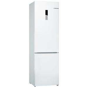 Холодильник двухкамерный Bosch KGE39XW2AR