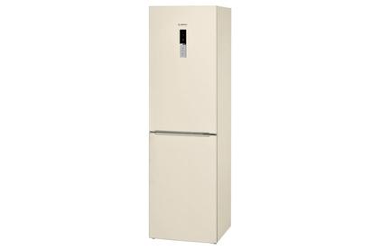 Холодильник двухкамерный Bosch KGN39VK15R