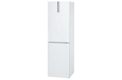 Холодильник двухкамерный Bosch KGN39VW14R
