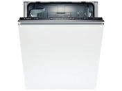 Встраиваемая посудомоечная машина Bosch SMV 40D10 RU