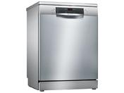 Отдельно стоящая посудомоечная машина Bosch SMS44GI00R