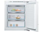 Морозильная камера встраиваемая Bosch GIV21AF20R