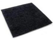 Угольный фильтр для вытяжки Smeg FLT4