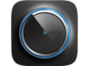 Elica SNAP S Wi-Fi BLACK
