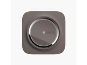 Очиститель воздуха Elica SNAP Wi-Fi TAUPE BROWN