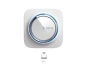 Очиститель воздуха Elica SNAP Wi-Fi WHITE