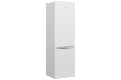 Холодильник двухкамерный Beko RCSK 379M20 W