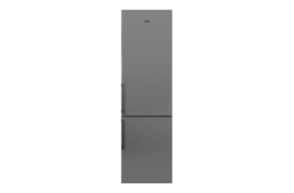 Холодильник двухкамерный Beko RCSK 379M21 S
