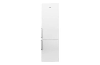 Холодильник двухкамерный Beko RCSK 379M21 W