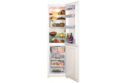Холодильник двухкамерный Beko CSMM835022