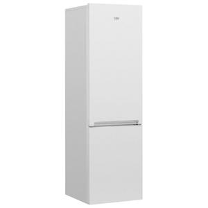 Холодильник двухкамерный Beko RCNK 321K00 W