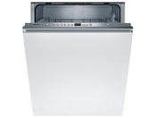 Встраиваемая посудомоечная машина Bosch SMV 45CX00 R