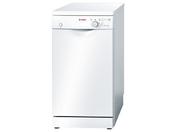 Отдельно стоящая посудомоечная машина Bosch SPS 40E12