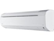 Кондиционер сплит-система Daikin ATYN20L / ARYN20L