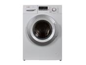 Bosch WLG2426WOE