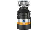 Измельчитель пищевых отходов InSink ERATOR M46-2