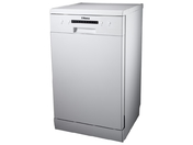 Отдельно стоящая посудомоечная машина Hansa ZWM416WEH