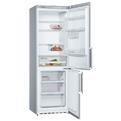 Холодильник двухкамерный Bosch KGV36XL2OR