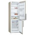 Холодильник двухкамерный Bosch KGV36XK2OR