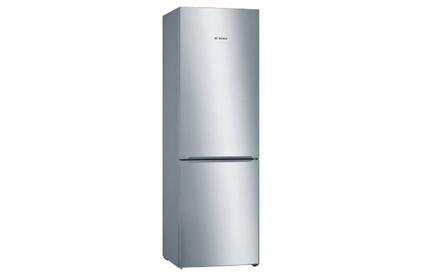 Холодильник двухкамерный Bosch KGV36NL1AR