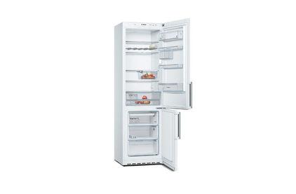 Холодильник двухкамерный Bosch KGE39AW21R