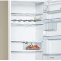 Холодильник двухкамерный Bosch KGE39AK23R